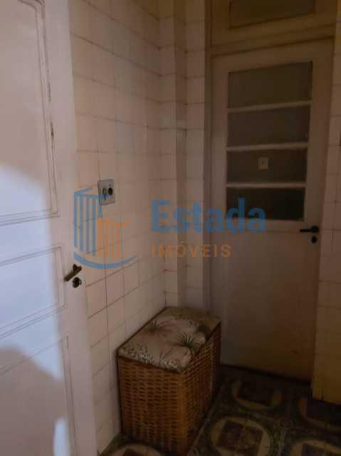 WhatsApp Image 2021-01-19 at 1 - Apartamento 3 quartos à venda Flamengo, Rio de Janeiro - R$ 2.600.000 - ESAP30345 - 15