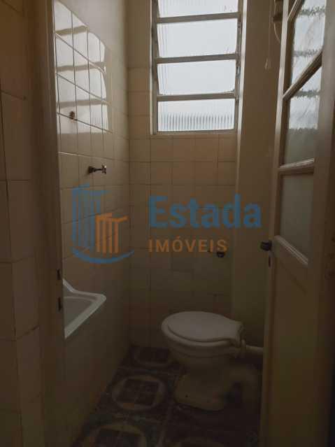 WhatsApp Image 2021-01-19 at 1 - Apartamento 3 quartos à venda Flamengo, Rio de Janeiro - R$ 2.600.000 - ESAP30345 - 16