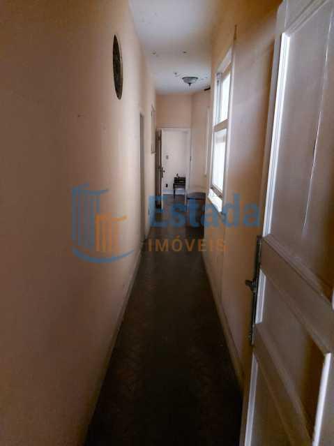 WhatsApp Image 2021-01-19 at 1 - Apartamento 3 quartos à venda Flamengo, Rio de Janeiro - R$ 2.600.000 - ESAP30345 - 17