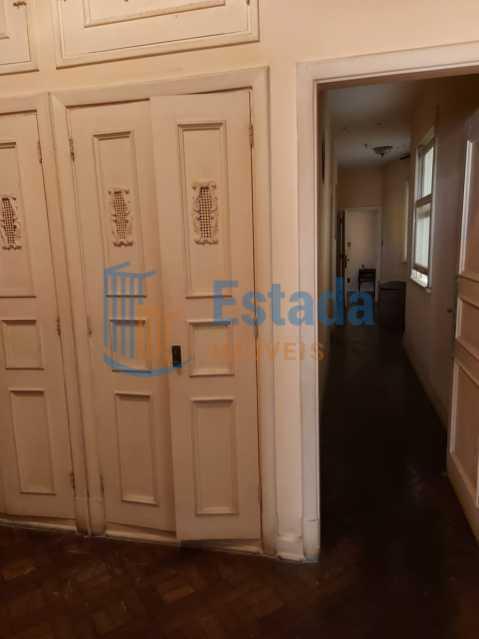 WhatsApp Image 2021-01-19 at 1 - Apartamento 3 quartos à venda Flamengo, Rio de Janeiro - R$ 2.600.000 - ESAP30345 - 18