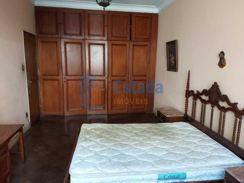 WhatsApp Image 2021-01-19 at 1 - Apartamento 3 quartos à venda Flamengo, Rio de Janeiro - R$ 2.600.000 - ESAP30345 - 19