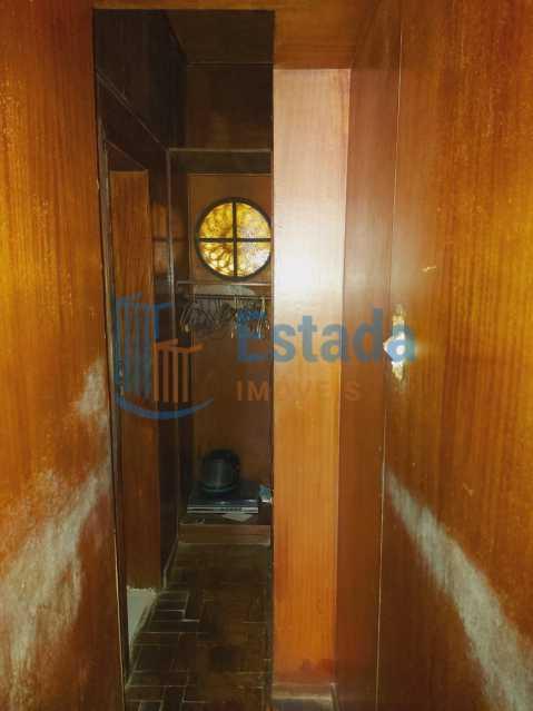 WhatsApp Image 2021-01-19 at 1 - Apartamento 3 quartos à venda Flamengo, Rio de Janeiro - R$ 2.600.000 - ESAP30345 - 21