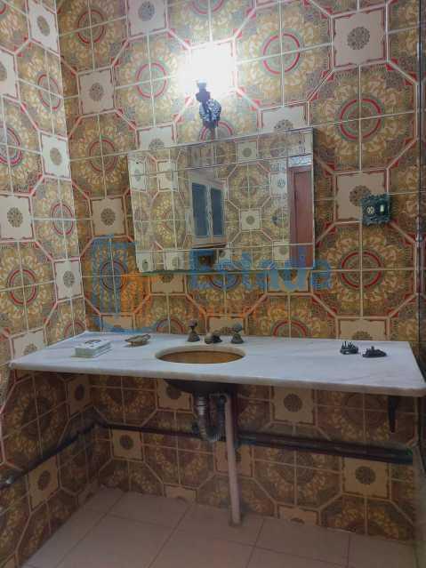 WhatsApp Image 2021-01-19 at 1 - Apartamento 3 quartos à venda Flamengo, Rio de Janeiro - R$ 2.600.000 - ESAP30345 - 23