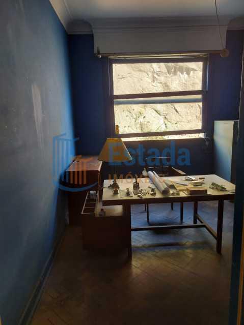 WhatsApp Image 2021-01-19 at 1 - Apartamento 3 quartos à venda Flamengo, Rio de Janeiro - R$ 2.600.000 - ESAP30345 - 25
