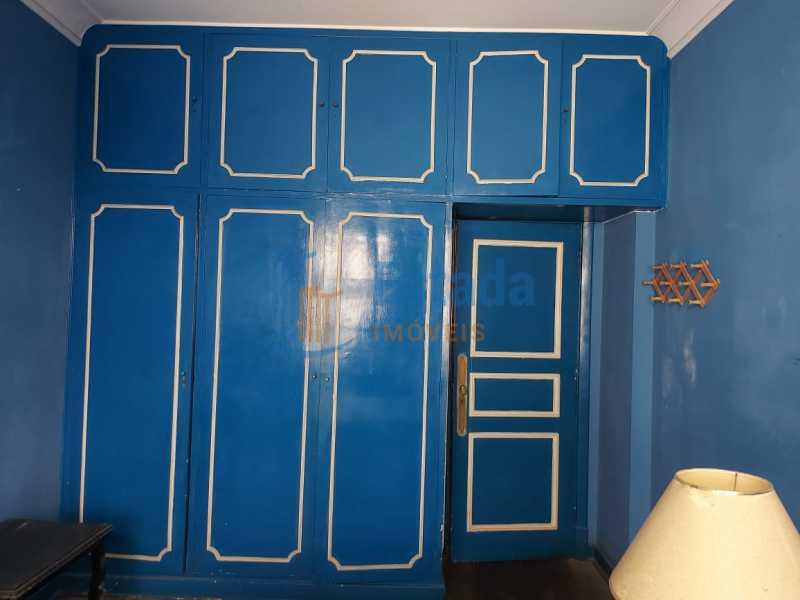 WhatsApp Image 2021-01-19 at 1 - Apartamento 3 quartos à venda Flamengo, Rio de Janeiro - R$ 2.600.000 - ESAP30345 - 26