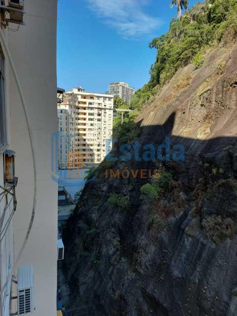 WhatsApp Image 2021-01-19 at 1 - Apartamento 3 quartos à venda Flamengo, Rio de Janeiro - R$ 2.600.000 - ESAP30345 - 29