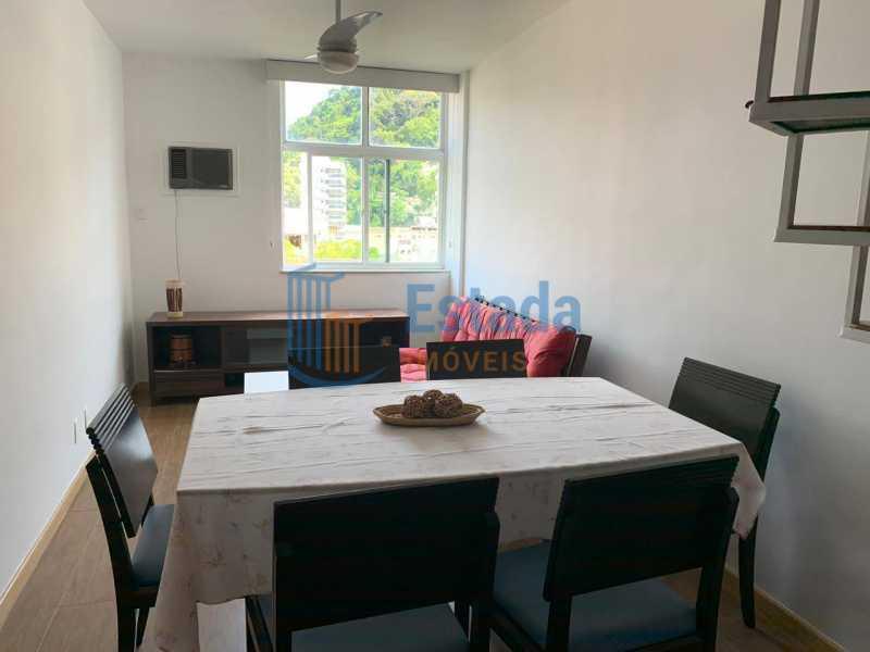 IMG-20210113-WA0005 - Apartamento 2 quartos à venda Botafogo, Rio de Janeiro - R$ 1.000.000 - ESAP20340 - 3