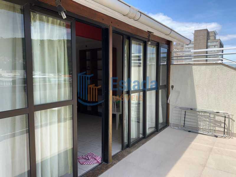 IMG-20210113-WA0006 - Apartamento 2 quartos à venda Botafogo, Rio de Janeiro - R$ 1.000.000 - ESAP20340 - 4