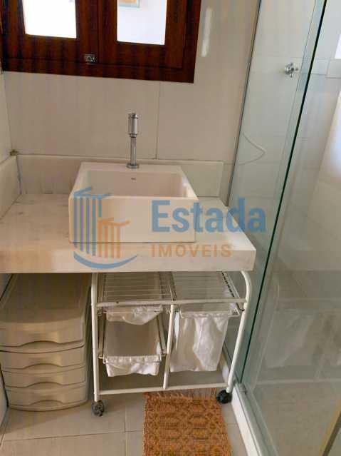 IMG-20210113-WA0007 - Apartamento 2 quartos à venda Botafogo, Rio de Janeiro - R$ 1.000.000 - ESAP20340 - 5