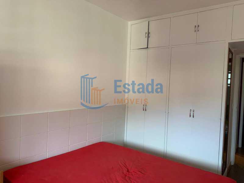 IMG-20210113-WA0011 - Apartamento 2 quartos à venda Botafogo, Rio de Janeiro - R$ 1.000.000 - ESAP20340 - 7