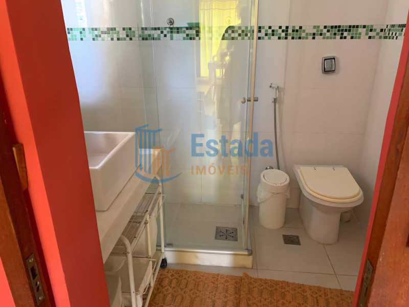 IMG-20210113-WA0012 - Apartamento 2 quartos à venda Botafogo, Rio de Janeiro - R$ 1.000.000 - ESAP20340 - 8