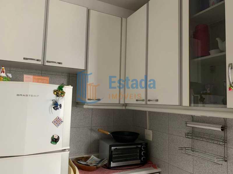 IMG-20210113-WA0013 - Apartamento 2 quartos à venda Botafogo, Rio de Janeiro - R$ 1.000.000 - ESAP20340 - 9