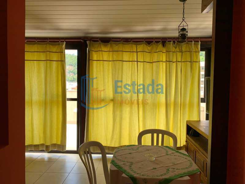 IMG-20210113-WA0014 - Apartamento 2 quartos à venda Botafogo, Rio de Janeiro - R$ 1.000.000 - ESAP20340 - 10