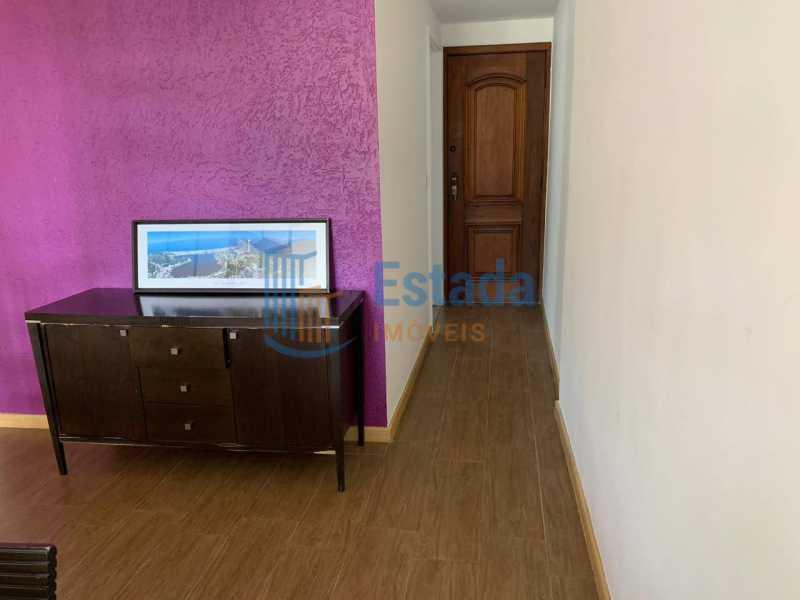 IMG-20210113-WA0015 - Apartamento 2 quartos à venda Botafogo, Rio de Janeiro - R$ 1.000.000 - ESAP20340 - 11