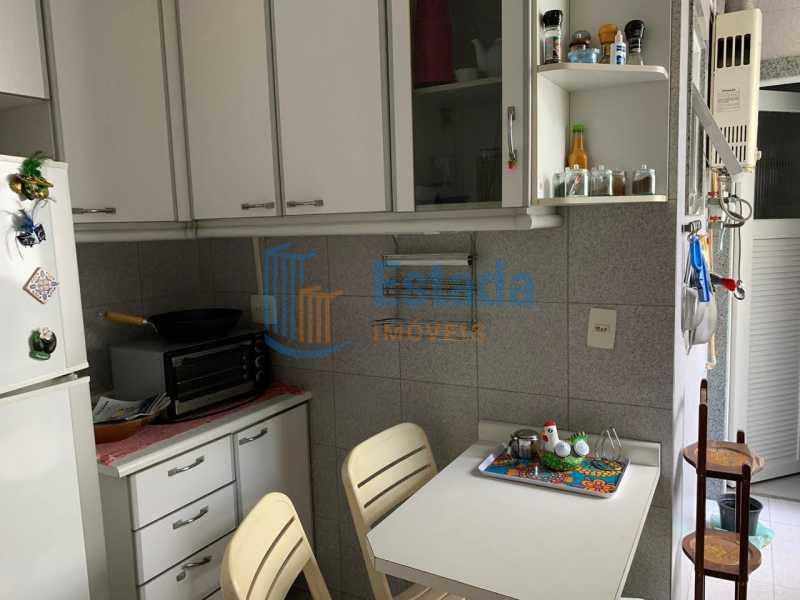 IMG-20210113-WA0016 - Apartamento 2 quartos à venda Botafogo, Rio de Janeiro - R$ 1.000.000 - ESAP20340 - 12