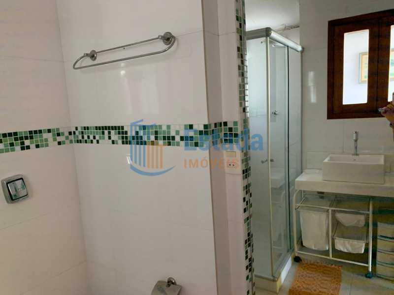 IMG-20210113-WA0018 - Apartamento 2 quartos à venda Botafogo, Rio de Janeiro - R$ 1.000.000 - ESAP20340 - 13