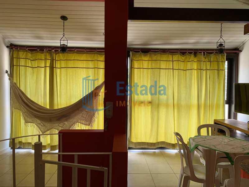IMG-20210113-WA0020 - Apartamento 2 quartos à venda Botafogo, Rio de Janeiro - R$ 1.000.000 - ESAP20340 - 14