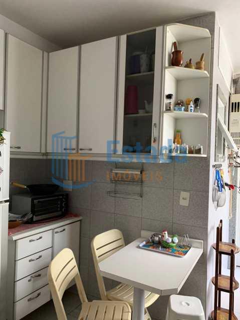 IMG-20210113-WA0021 - Apartamento 2 quartos à venda Botafogo, Rio de Janeiro - R$ 1.000.000 - ESAP20340 - 15