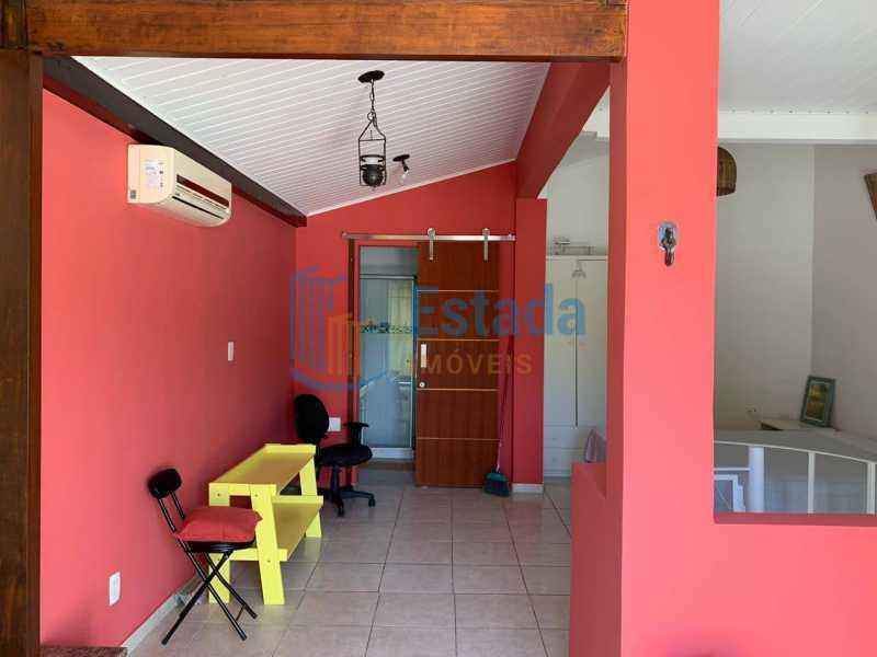 IMG-20210113-WA0022 - Apartamento 2 quartos à venda Botafogo, Rio de Janeiro - R$ 1.000.000 - ESAP20340 - 16