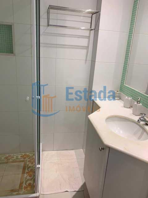 IMG-20210113-WA0023 - Apartamento 2 quartos à venda Botafogo, Rio de Janeiro - R$ 1.000.000 - ESAP20340 - 17