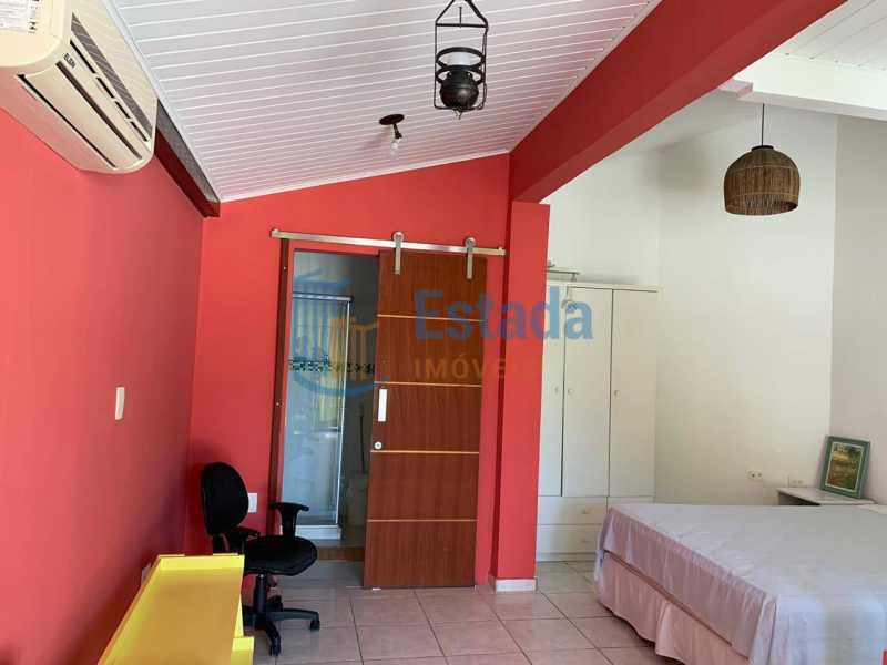 IMG-20210113-WA0024 - Apartamento 2 quartos à venda Botafogo, Rio de Janeiro - R$ 1.000.000 - ESAP20340 - 18