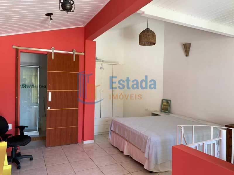 IMG-20210113-WA0027 - Apartamento 2 quartos à venda Botafogo, Rio de Janeiro - R$ 1.000.000 - ESAP20340 - 19