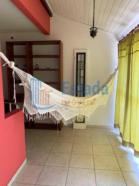 IMG-20210113-WA0028 - Apartamento 2 quartos à venda Botafogo, Rio de Janeiro - R$ 1.000.000 - ESAP20340 - 20