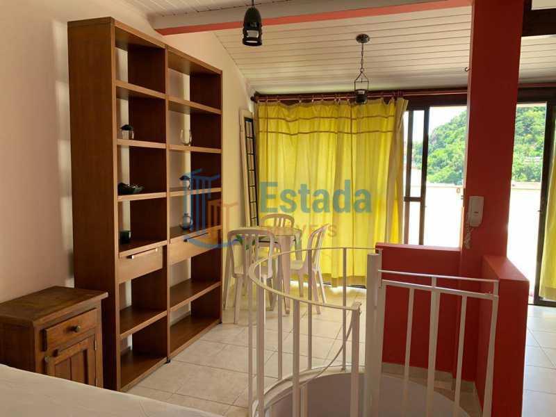 IMG-20210113-WA0029 - Apartamento 2 quartos à venda Botafogo, Rio de Janeiro - R$ 1.000.000 - ESAP20340 - 21