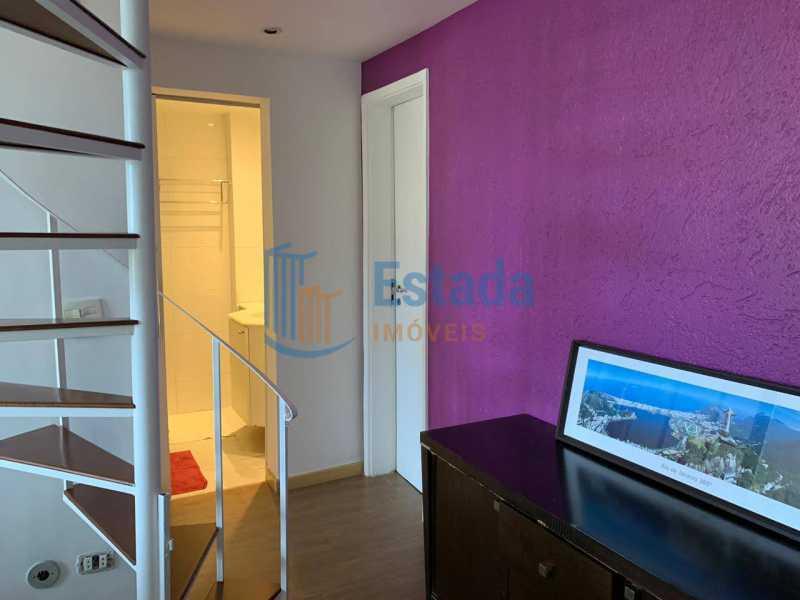 IMG-20210113-WA0030 - Apartamento 2 quartos à venda Botafogo, Rio de Janeiro - R$ 1.000.000 - ESAP20340 - 22