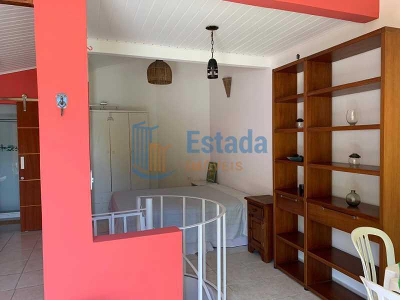 IMG-20210113-WA0032 - Apartamento 2 quartos à venda Botafogo, Rio de Janeiro - R$ 1.000.000 - ESAP20340 - 24
