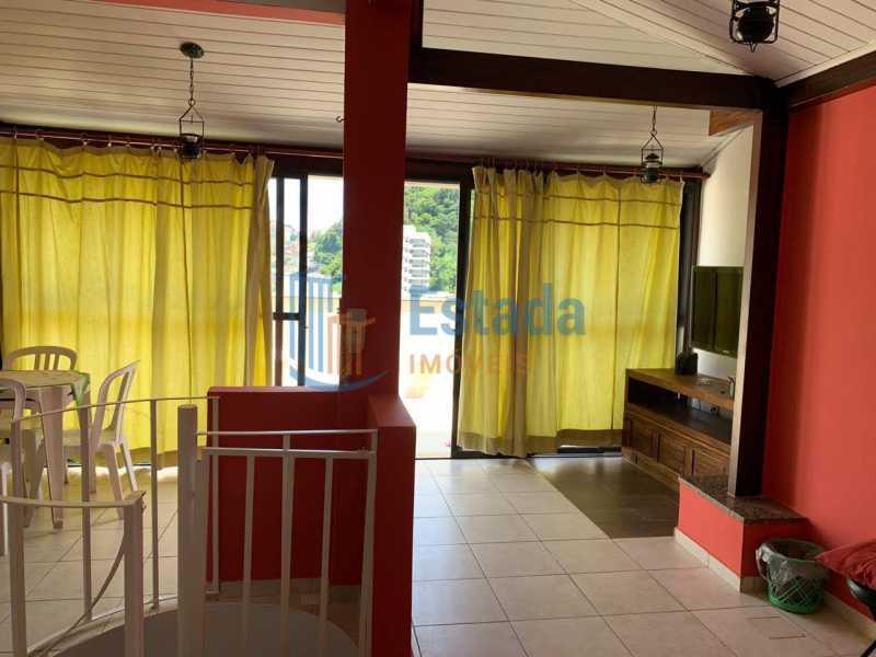 IMG-20210113-WA0033 - Apartamento 2 quartos à venda Botafogo, Rio de Janeiro - R$ 1.000.000 - ESAP20340 - 25