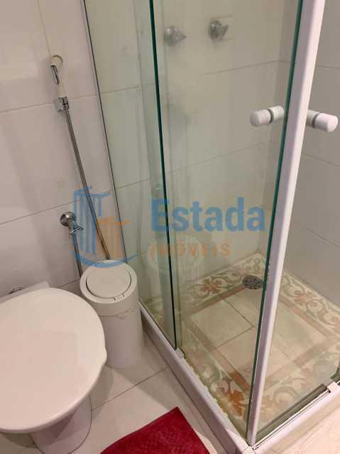 IMG-20210113-WA0034 - Apartamento 2 quartos à venda Botafogo, Rio de Janeiro - R$ 1.000.000 - ESAP20340 - 26