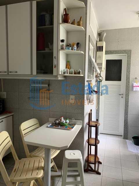IMG-20210113-WA0035 - Apartamento 2 quartos à venda Botafogo, Rio de Janeiro - R$ 1.000.000 - ESAP20340 - 27