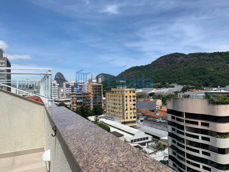 IMG-20210113-WA0037 - Apartamento 2 quartos à venda Botafogo, Rio de Janeiro - R$ 1.000.000 - ESAP20340 - 29