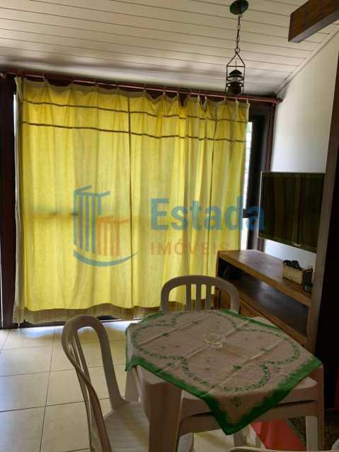 IMG-20210113-WA0038 - Apartamento 2 quartos à venda Botafogo, Rio de Janeiro - R$ 1.000.000 - ESAP20340 - 30