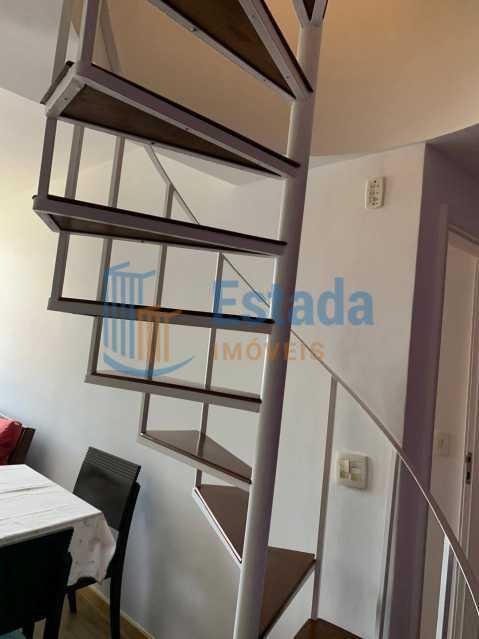 IMG-20210113-WA0039 - Apartamento 2 quartos à venda Botafogo, Rio de Janeiro - R$ 1.000.000 - ESAP20340 - 31