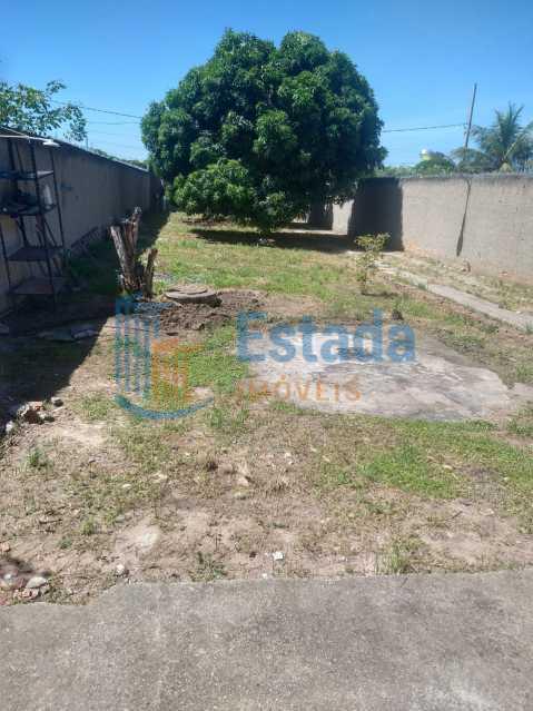 0ac65a03-2add-419c-95cb-851fe2 - Casa 2 quartos à venda Piranema, Itaguaí - R$ 2.350.000 - ESCA20001 - 6