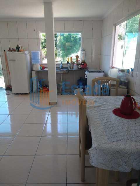 0c72ce60-b4be-4bdf-a51a-4c0c0e - Casa 2 quartos à venda Piranema, Itaguaí - R$ 2.350.000 - ESCA20001 - 9