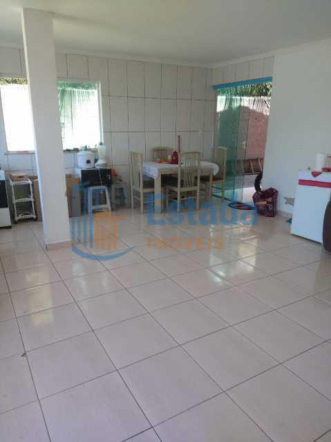 1cf79ebd-cd3d-4181-b344-aaa4e4 - Casa 2 quartos à venda Piranema, Itaguaí - R$ 2.350.000 - ESCA20001 - 10