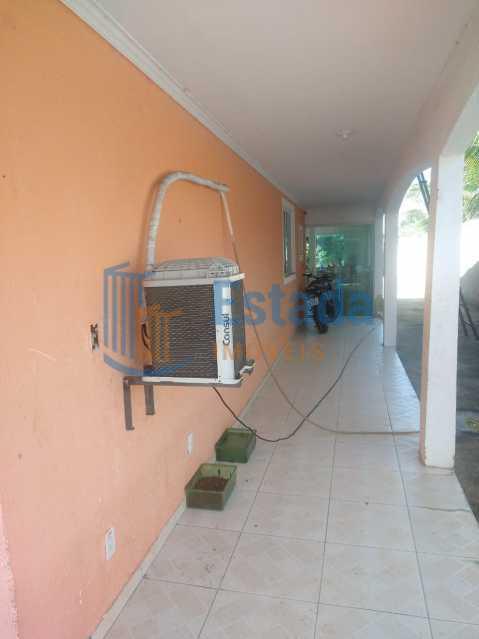 5c87b2f1-92fd-4fc7-869f-6acdd4 - Casa 2 quartos à venda Piranema, Itaguaí - R$ 2.350.000 - ESCA20001 - 4