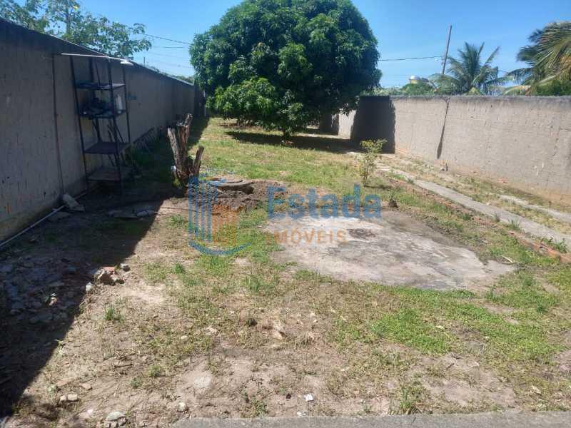 5ff33945-1b63-40e8-abb1-c0774b - Casa 2 quartos à venda Piranema, Itaguaí - R$ 2.350.000 - ESCA20001 - 11