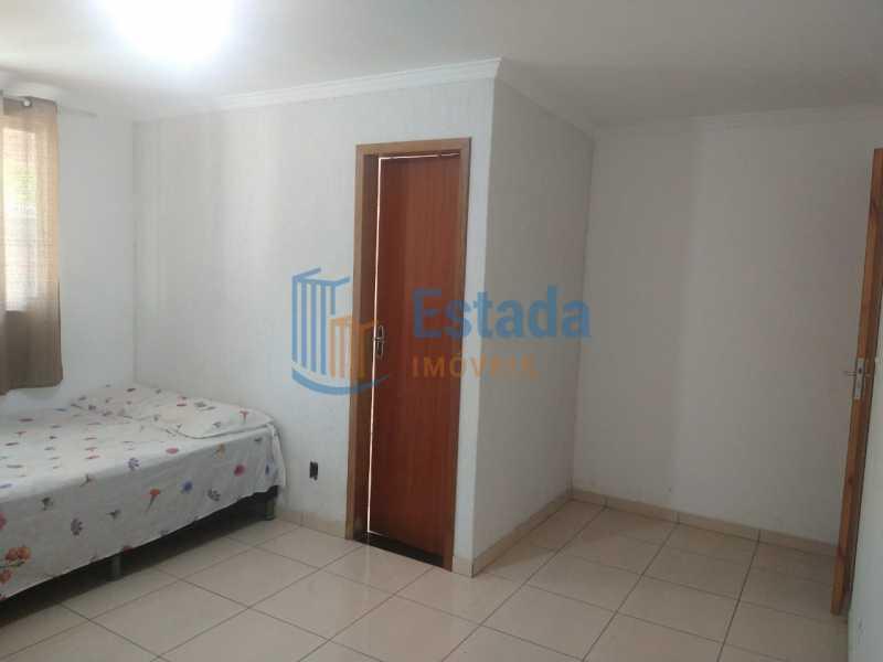 6e92dc1e-94e8-42cb-a3ac-59d0a1 - Casa 2 quartos à venda Piranema, Itaguaí - R$ 2.350.000 - ESCA20001 - 12