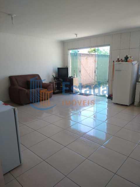 6efa7c9d-0f08-4d47-9dcb-9dcce5 - Casa 2 quartos à venda Piranema, Itaguaí - R$ 2.350.000 - ESCA20001 - 13