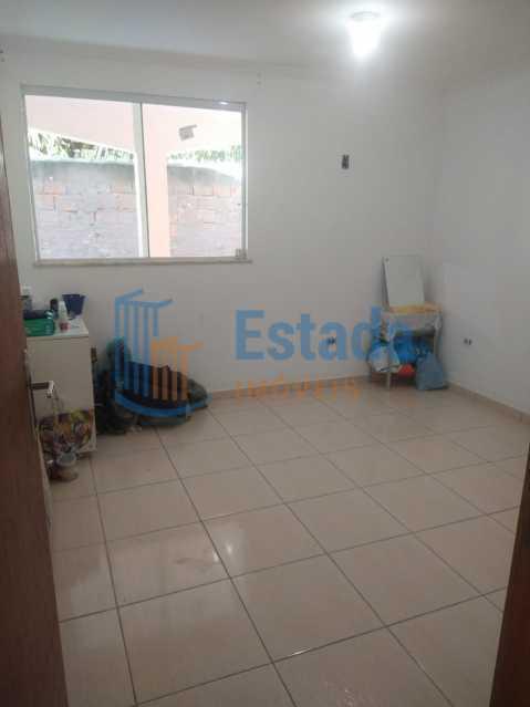 7ac4400b-2833-4657-9e72-b6ad29 - Casa 2 quartos à venda Piranema, Itaguaí - R$ 2.350.000 - ESCA20001 - 14