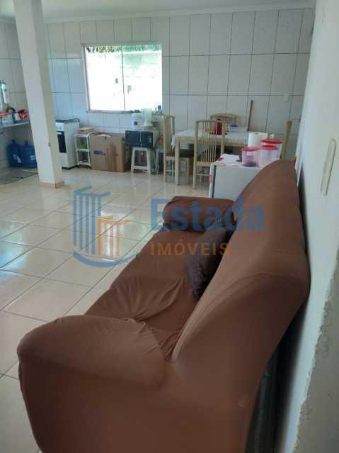 8f3bd1a1-28e0-445e-bff4-477718 - Casa 2 quartos à venda Piranema, Itaguaí - R$ 2.350.000 - ESCA20001 - 15