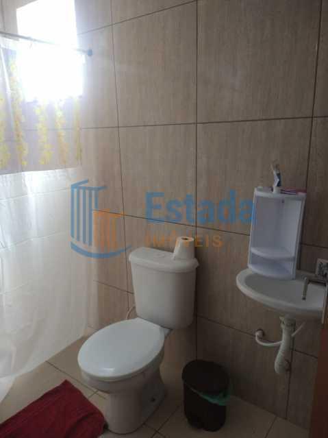 16baf1da-a5e5-4f56-ba93-b50aa1 - Casa 2 quartos à venda Piranema, Itaguaí - R$ 2.350.000 - ESCA20001 - 16