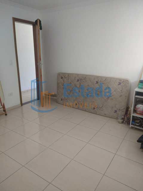 36b44803-aaa0-46e7-9aff-1865d3 - Casa 2 quartos à venda Piranema, Itaguaí - R$ 2.350.000 - ESCA20001 - 17