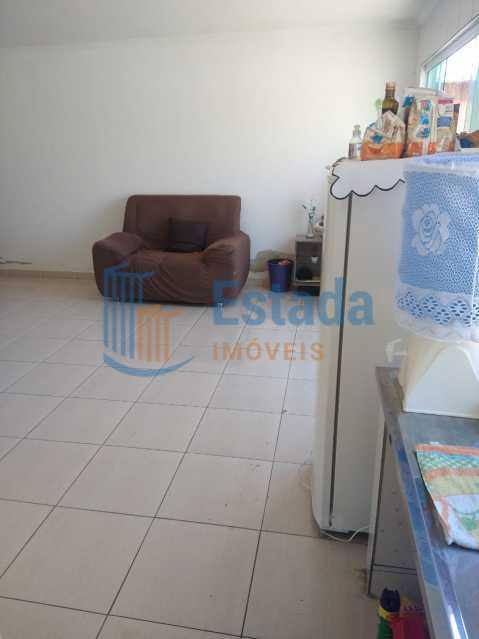 36d18e42-03c9-4981-9354-b48fa9 - Casa 2 quartos à venda Piranema, Itaguaí - R$ 2.350.000 - ESCA20001 - 18