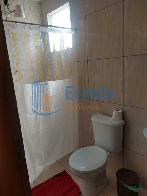 0058b613-7679-4c23-b97d-935b83 - Casa 2 quartos à venda Piranema, Itaguaí - R$ 2.350.000 - ESCA20001 - 19
