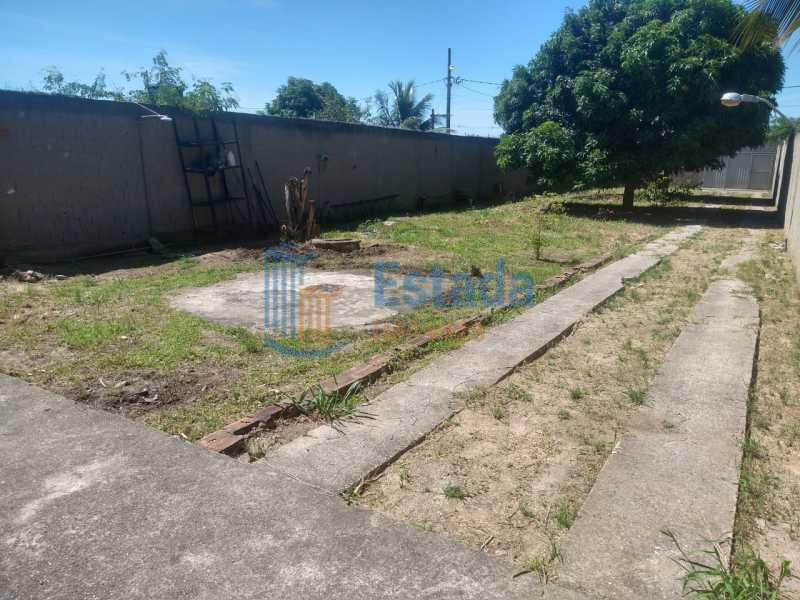 179ff7ae-d008-4c59-9bce-58ece6 - Casa 2 quartos à venda Piranema, Itaguaí - R$ 2.350.000 - ESCA20001 - 20